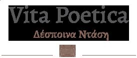 Vita Poetica